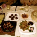 Rechnung in China