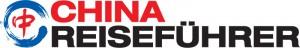 Logo-China-Reisefuehrer-800px