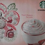 China Starbucks Marketing