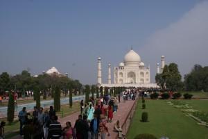 Indien interkulturelle Tipps