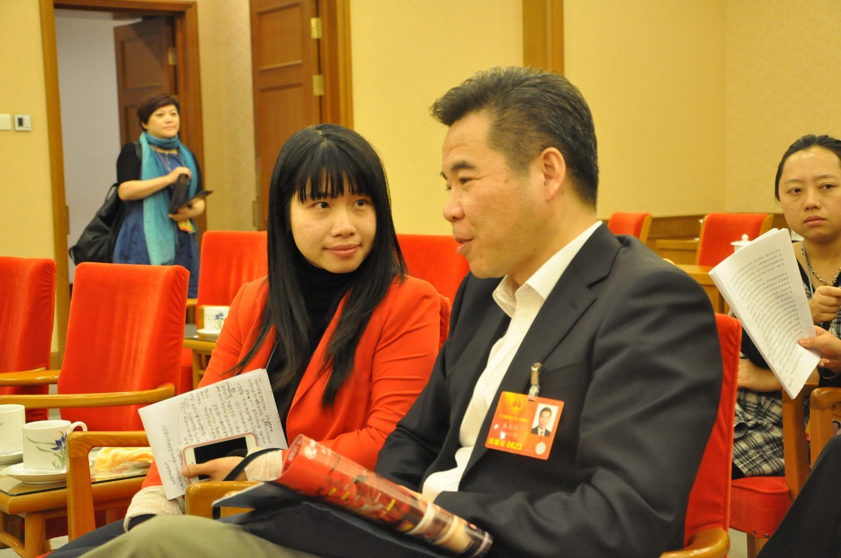 Chinesische Kunden und Käufer betreuen: die Kunst der Beziehungspflege aus China