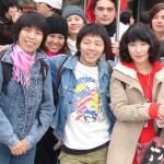 Internationale Lerngruppen als Herausforderung für die Lehre