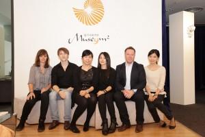 Praktikumsbericht Shanghai - Kulturbereich