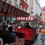 Urlaub in China - Sicherheitstipps, Reiseapotheke und Vorfreude