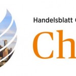 Handelsblatt ON TOUR China