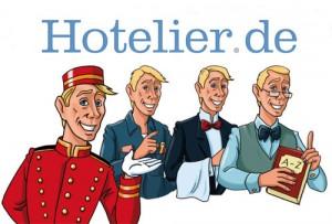 Hotelier.de-Logo-behandelt