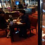 Interkulturelles Verkaufstraining Wie was kaufen Chinesen
