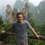 Praktikum Peking Erfahrungsbericht
