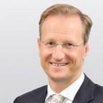 Andreas-Feege-KPMG