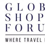 Mit Digitalisierung zum Erfolg: Global Shopping Forum 2016 im Rückblick