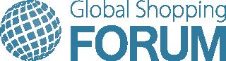 Global Shopping Forum 2015: Business- und Netzwerk-Event mit China-Schwerpunkt