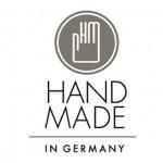 Handmade in Germany Worldtour 2017 Beijing Design Week
