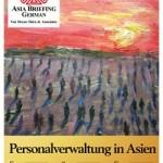 Personalverwaltung in Asien