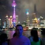 Sprachkurs in Shanghai