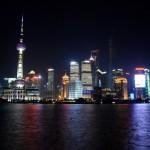 Chinesischer Traum - Chinese Dream
