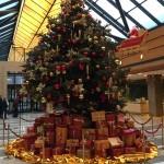 China-Weihnachtsgeschenke - ICC-Tipps 2015
