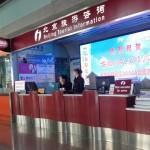 Praktikanten in China einstellen
