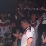 Deutscher Fußball China