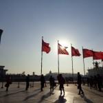 Reformen in China - Liberale und Neue Linke