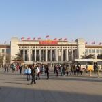 Chinas Go Out-Politik und chinesische Auslandsinvestitionen im Überblick