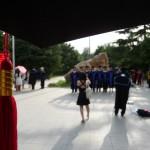 Deutsch-chinesische Bildungskooperation