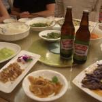 Alkohol Trinken China Tipps