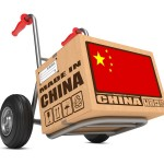 Beliebteste chinesische Marke in Deutschland – Gewinner 2015