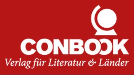Conbook Logo