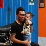 Chinas neue Zwei-Kind-Politik: Hintergründe und Perspektiven