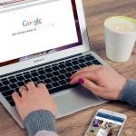Virtuelle Netzwerkverbindungen (VPN) für Internetanschlüsse im Ausland nutzen