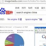 Online-Marketing China: Chinesische Suchmaschinen und SEO