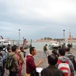 Chinesische Touristen in Deutschland - Insidertipps 2018
