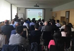 E-Commerce China Trends Chancen Deutsche