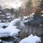 Weltblick: Interkultureller Sauna-Knigge – Russland und Japan
