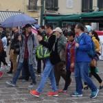 Marketing für chinesische Touristen in Deutschland 2016