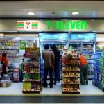 Erfolgsgeschichte 7-Eleven: der Lieblingsshop vieler Asien-Fans im Fokus