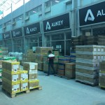 Amazon-Wahnsinn in China: Produktfälschungen, Bewertungsbetrug und Design-Tricks
