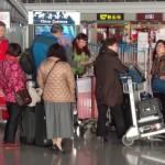 20 Anzeichen dass Chinesen schon zu lange in Europa leben