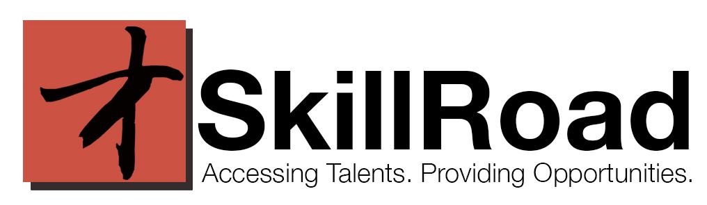 SkillRoad