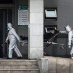 Coronavirus-Rassismus im Westen – so chinafeindlich berichten Medien über die globale Krise