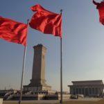 Made in China 2020 - Chinas Image und die deutsch-chinesische Zusammenarbeit