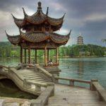 Zehn schönste Städte Chinas – das ist das Ranking chinesischer Touristen