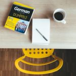 Integration von Chinesen in Deutschland – wie wichtig sind Deutschkenntnisse