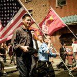 China und die US-Wahl 2020 – so kommentieren chinesische Medien den Kampf Biden gegen Trump