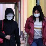 Chinas Sieg über die Corona-Pandemie - Expat-Erfahrungsbericht am Jahresende 2020