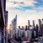 Chinas Wirtschaftswachstum 2021 und der 14. Fünfjahresplan - ein Überblick