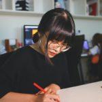 Erfolgreichste Unternehmerinnen der Welt - Chinas Selfmade-Milliardärinnen