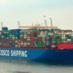 China jagt Deutschland bei Exporten in die EU