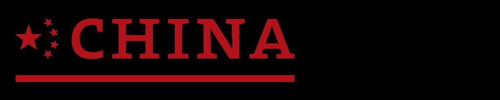 China-Wiki About