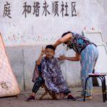 China Entwicklungsland 2021